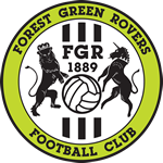 forest_green_rovers_fc_r1_c1