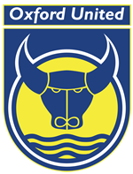 oxford_united_fc_r1_c1